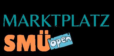 marktplatz-smue.de
